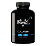 RIVAL COLLAGEN 400MG
