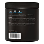 RIVAL SPORTS FUEL D-RIBOSE