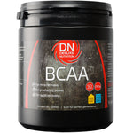 BRANCHED CHAIN AMINO ACIDS (BCAA) 2:1:1