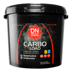 MALTODEXTRIN  (CARBO LOAD)  Plus 100 200mg Caffeine FREE With 4.5kg Tubs