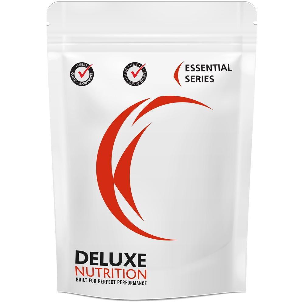 CITRULLINE MALATE (2:1) VEGAN