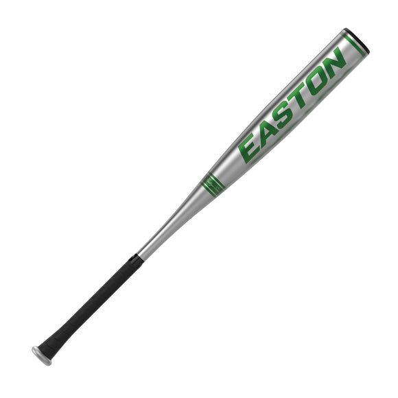 2021 Easton BB21B5 B5 Pro Big Barrel BBCOR Green Silver Baseball Bat Var. Sizes