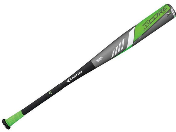 2016 Easton BB16ZAL 32/29 Z-Core HMX XL Loaded BBCOR Baseball Bat Minus 3