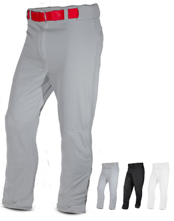 All-Star BSP2Y Youth Traditional Fit Medium Weight Belted Pants Various Colors / Sizes