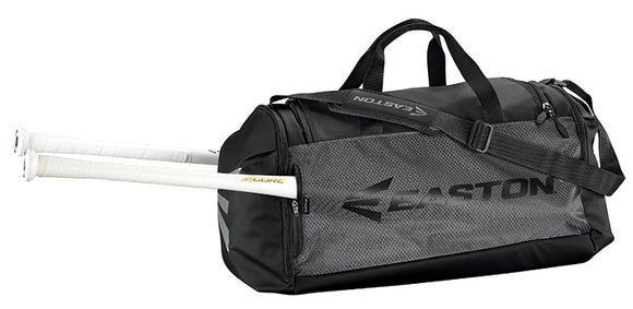 Easton E310D Team Player Duffle Baseball / Softball Equipment Bag A159034
