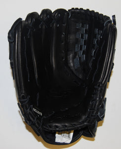 Left Hand Throw Easton EFP1175B 11.75 Elite Fastpitch Premier Pro Softball Glove