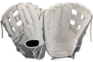 "LHT Lefty Easton GH1275FP 12.75"" Ghost Fastpitch Series Outfield Softball Glove"