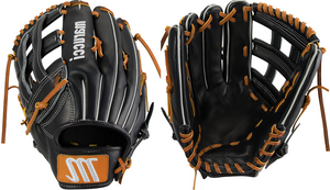 "Marucci MFGCP78R3 12.75"" Capital Series Baseball Glove"