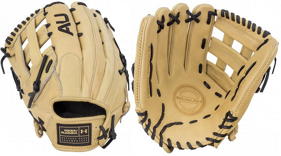 Lefty Under Armour UAFGFL-1275H 12.75