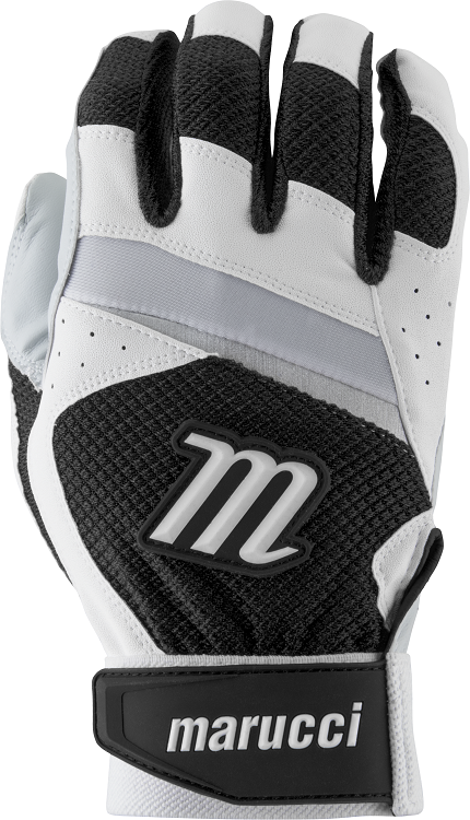 1pr 2021 Marucci MBGCD Code Baseball Batting Gloves Adult Various Colors / Sizes