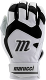 1pr 2020 Marucci MBGSGN2Y Signature Baseball Batting Gloves Youth Various Colors