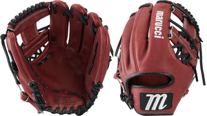 "Marucci MFGCP64A2 11.75"" Capital Series Baseball Glove"