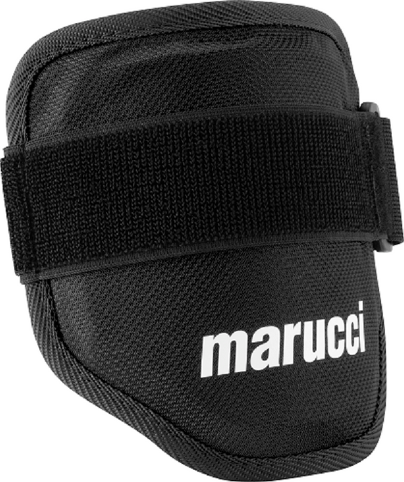 Marucci MPELBGRD2 Batter's Elbow Guard Baseball / Softball Adult Size