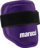 Marucci MPELBGRD2-Y Batter's Elbow Guard Baseball / Softball Youth Size
