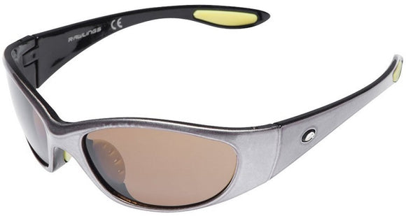 Rawlings RY108 Youth Baseball / Softball Sunglasses New 10221821.QTS