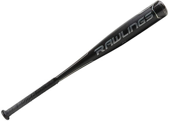 Rawlings UTZV8 Velo ACP USSSA 2 3/4 -8 Big Barrel Baseball Bat Various Sizes