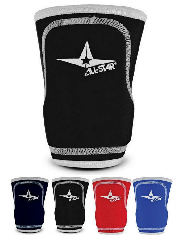 All-Star WG5000 Protective Dual Position Wristband Various Colors/Size