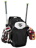 Louisville Slugger WTL9703 Select PWR Stick Pack 2.0 Backpack Various Colors