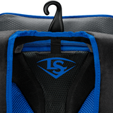 2020 Louisville Slugger WTL9902 Prime Stick Pack Backpack Various Colors