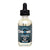 Berry Ice 60ML By Chrome E-Liquid