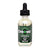Green Apple Ice 60ML By Chrome E-Liquid