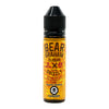 Grizzly By Bear Graham E-Liquid Dual 2x60ML