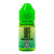 HONEYDEW MELON CHEW 30ML NIC SALT BY TWIST SALT E-LIQUIDS