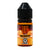 MANGO CREAM DREAM 30ML NIC SALT BY TWIST SALT E-LIQUIDS