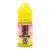 PINK PUNCH LEMONADE 30ML NIC SALT BY TWIST SALT E-LIQUIDS