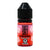 WATERMELON MADNESS 30ML NIC SALT BY TWIST SALT E-LIQUIDS