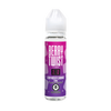 Berry Twist 60ML By Twist E-Liquids