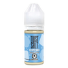 Iced Apple Smash 30ML By Twst Salt E-liquids