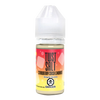 Strawberry Crush Lemonade 30ML By Twst Salt E-liquids