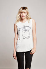 The Allman Brothers Band Muscle Tank