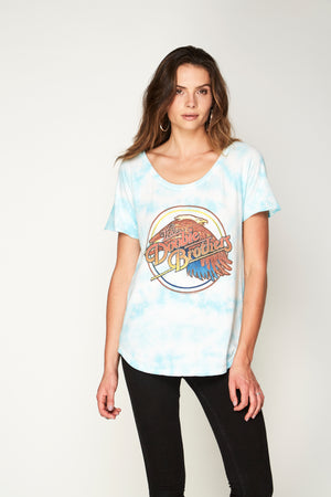 The Doobie Brothers Short Sleeve Tee - Trunk Ltd.