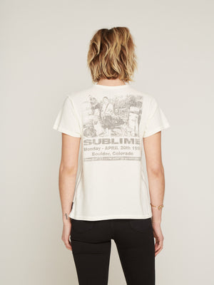 Sublime Distressed Tee - Trunk Ltd.