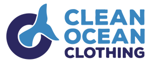 Clean Ocean Clothing