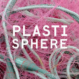 Plastishere podcast
