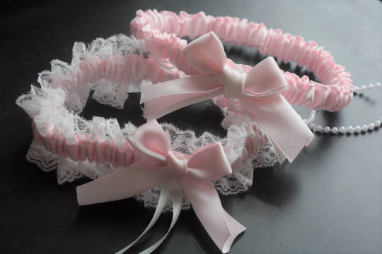 Blush Wedding Garters, Blush Bridal Garter, Blush Pink Garters, Pink Garter Set, Blush Wedding Garter Belt, Pink Lace Garter, Bridal Gift