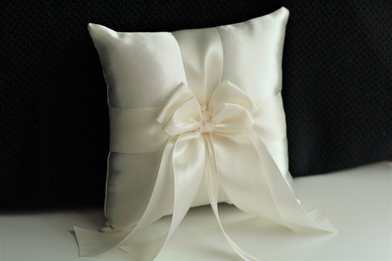 Ring Bearer Pillow, Ring Pillow, Ring Bearer, Wedding Pillow, Wedding Ring Pillow, Ring Bearer Box, Wedding Ring Holder, Ringbearer Pillow