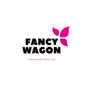 Fancy Wagon