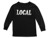 Local Tee by Tiny Whales