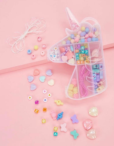 Unicorn Bead Kit
