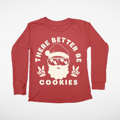 Better Be Cookies by Tiny Whales
