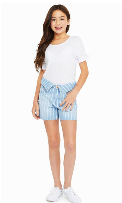 Zia Short by Habitual Girls