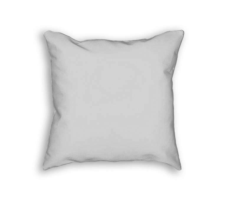 Poly Twill Pillow