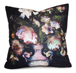 Inkblotter Poly Twill Pillow