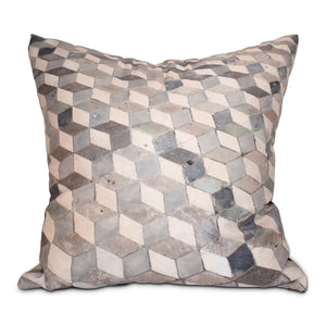 Pompeii Poly Twill Pillow
