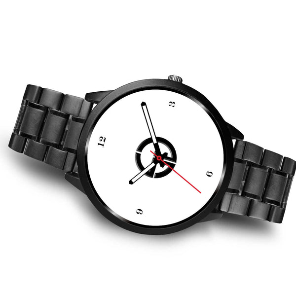 Watch SD Logo