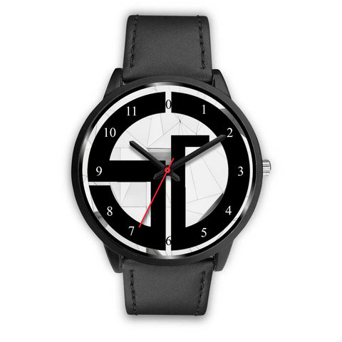 Watch Print SD logo